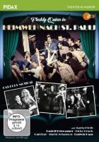 Heimweh nach St. Pauli - Pidax Theater-Klassiker (DVD)