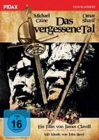 Das vergessene Tal - Pidax Film-Klassiker (DVD)