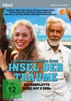 Insel der Träume - Pidax Serien-Klassiker (DVD)