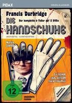 Die Handschuhe - Pidax Serien-Klassiker (DVD)