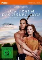 Der Traum des Häuptlings - Pidax Western-Klassiker (DVD)