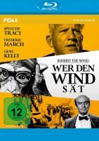 Wer den Wind sät - Pidax Film-Klassiker (Blu-ray)