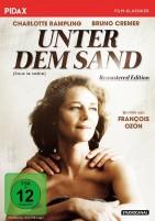 Unter dem Sand - Pidax Film-Klassiker (DVD)