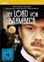 Der Lord von Barmbeck - Pidax Historien-Klassiker (DVD)