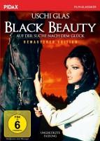 Black Beauty - Auf der Suche nach dem Glück - Pidax Film-Klassiker (DVD)