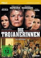 Die Trojanerinnen - Pidax Historien-Klassiker (DVD)