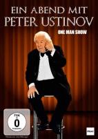 Ein Abend mit Peter Ustinov - One Man Show (DVD)