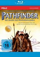 Pathfinder - Die Rache des Fährtensuchers - Pidax Film-Klassiker (Blu-ray)