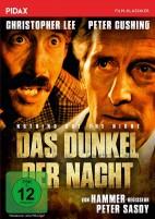 Das Dunkel der Nacht - Pidax Film-Klassiker (DVD)
