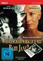 Was geschah wirklich mit Baby Jane? - Pidax Film-Klassiker (DVD)