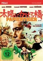 Papiertiger - Pidax Film-Klassiker (DVD)