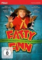 Fatty Finn - Pidax Film-Klassiker (DVD)