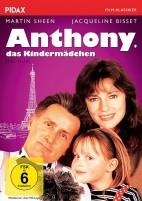 Anthony, das Kindermädchen - Pidax Film-Klassiker (DVD)