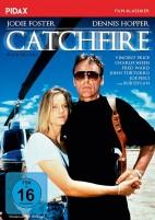 Catchfire - Pidax Film-Klassiker (DVD)