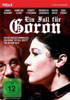 Ein Fall für Goron - Pidax Film-Klassiker (DVD)