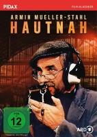 Hautnah - Pidax Film-Klassiker (DVD)