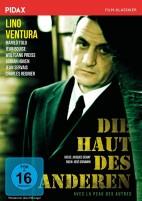 Die Haut des Anderen - Pidax Film-Klassiker (DVD)