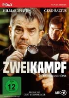 Zweikampf - Pidax Film-Klassiker (DVD)