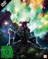Alderamin on the Sky - Gesamtedition / Episode 01-13 (DVD)