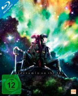 Alderamin on the Sky - Gesamtedition / Episode 01-13 (Blu-ray)