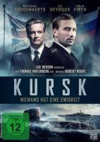 Kursk (DVD)