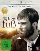 Mein linker Fuss (Blu-ray)