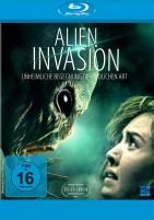 Alien Invasion - Unheimliche Begegnung der tödlichen Art (Blu-ray)