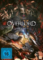 Overlord - Staffel 2 / Complete Edition (DVD)