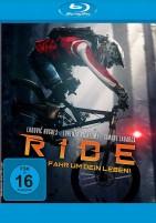 Ride - Fahr um dein Leben (Blu-ray)