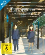 Tsuki ga kirei - Gesamtedition (Blu-ray)