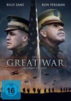 The Great War - Im Kampf vereint (DVD)