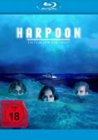Harpoon (Blu-ray)