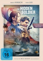 The Hidden Soldier (DVD)