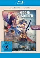 The Hidden Soldier (Blu-ray)