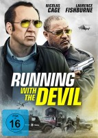 Running with the Devil (DVD)