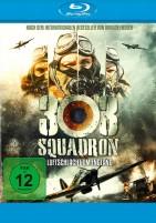 Squadron 303 - Luftschlacht um England (Blu-ray)