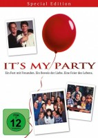 It's My Party (DVD)