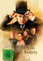 Nicholas Nickleby - Limited Edition Mediabook (Blu-ray)