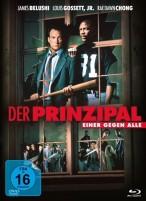 Der Prinzipal - Einer Gegen Alle - Mediabook (Blu-ray)