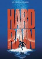 Hard Rain - Limited Mediabook / Cover C (Blu-ray)