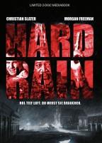 Hard Rain - Limited Mediabook / Cover D (Blu-ray)