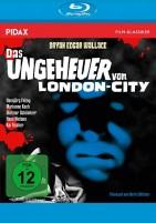 Das Ungeheuer von London-City - Pidax Film-Klassiker (Blu-ray)