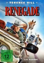 Renegade (DVD)