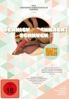 Schnick Schnack Schnuck (DVD)