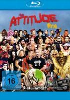 The Attitude Era (Blu-ray)