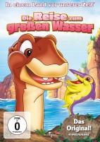 In einem Land vor unserer Zeit 09 - Die Reise zum Grossen Wasser (DVD)