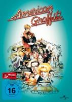 American Graffiti - 30. Jubiläum (DVD)