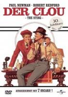 Der Clou - 2. Auflage (DVD)