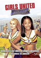 Girls United Again (DVD)