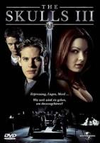 The Skulls III (DVD)